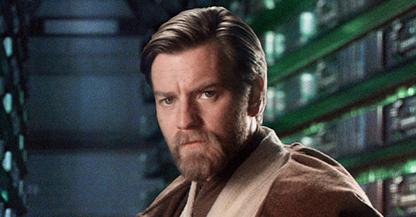 Obi-Wan Kenobi Series With Ewan McGregor Delayed at Disney+