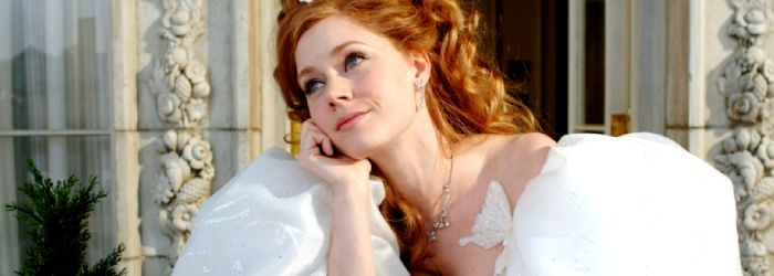 All Amy Adams Movies Ranked By Tomatometer