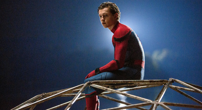 Sony and Disney Split Over Spider-Man: What It Means for