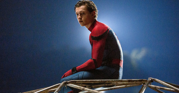 Sony and Disney Split Over Spider-Man: What It Means for Fans and the Future of the MCU