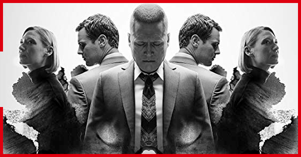 Is <em>Mindhunter</em> Season 2 Better than Season 1?