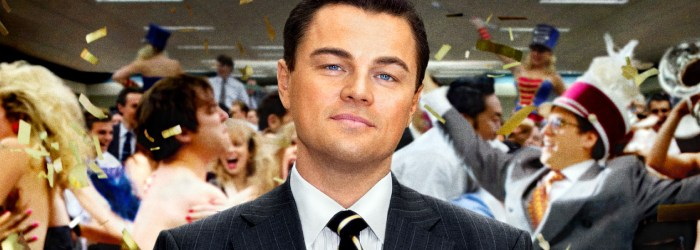 All Leonardo Dicaprio Movies Ranked By Tomatometer Rotten Tomatoes Movie And Tv News