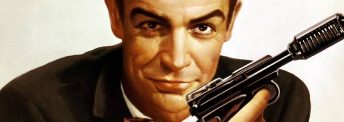 All Sean Connery Movies Ranked By Tomatometer