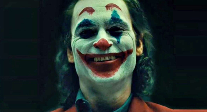 Joker first reviews give joaquin phoenix the oscar already - Joker brand wallpaper ...
