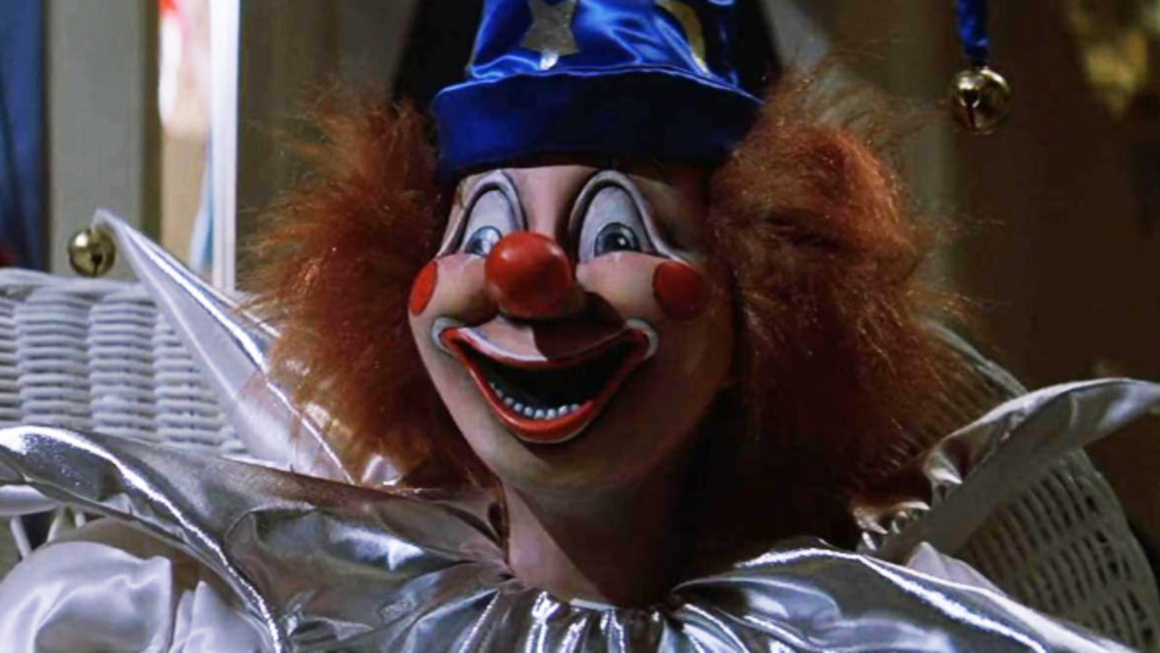 poltergeist-clown-20008014-1280×0 << Rotten Tomatoes – Movie and TV News