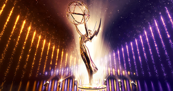 2019 Emmy Award Winners