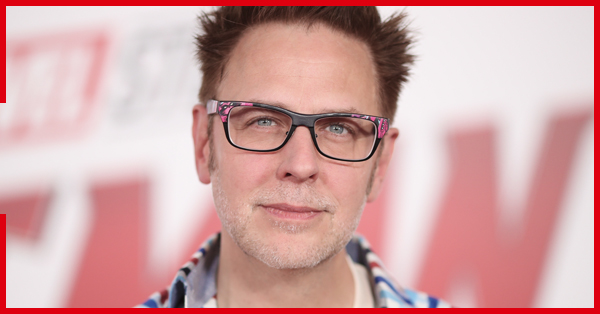 James Gunn Officially Reveals Full Cast of <em>The Suicide Squad</em>, And More Movie News