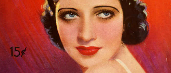 Cine-Mundial: The Magazine that Brought Hollywood Into the Hands of Spanish Speakers