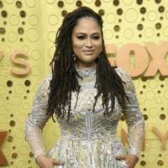 LOS ANGELES, CALIFORNIA - SEPTEMBER 22: Ava DuVernay attends the 71st Emmy Awards at Microsoft Theater on September 22, 2019 in Los Angeles, California. (Photo by Frazer Harrison/Getty Images)