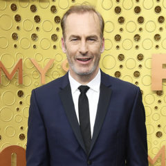 LOS ANGELES, CALIFORNIA - SEPTEMBER 22: Bob Odenkirk attends the 71st Emmy Awards at Microsoft Theater on September 22, 2019 in Los Angeles, California. (Photo by Frazer Harrison/Getty Images)