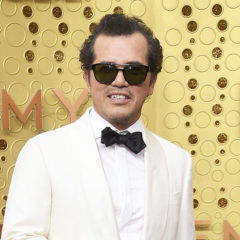 LOS ANGELES, CALIFORNIA - SEPTEMBER 22: John Leguizamo attends the 71st Emmy Awards at Microsoft Theater on September 22, 2019 in Los Angeles, California. (Photo by Frazer Harrison/Getty Images)