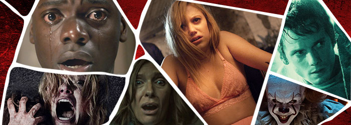 The 140 Best 2010s Horror Movies