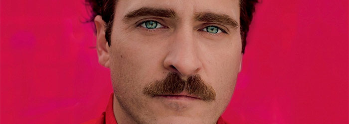 All Joaquin Phoenix Movies Ranked by Tomatometer