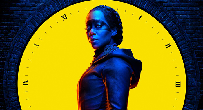 2020 Emmy Nominations Full List Of Nominees For 72nd Primetime Emmy Awards Rotten Tomatoes Movie And Tv News