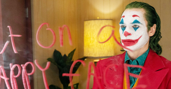 Weekend Box Office Results: <em>Joker</em>&#8216;s $55 Million Second Weekend Sets New October Record