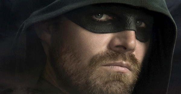 <em>Arrow</em> Showrunner on How Season 8 Premiere Sets Up Series&#8217; Final Episodes