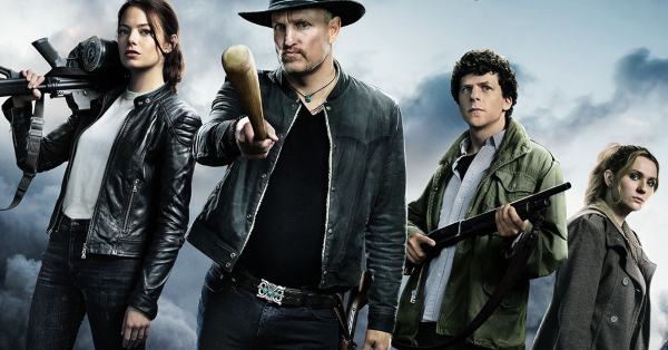<em>Zombieland: Double Tap</em> First Reviews: A Goofy, Gory, and <em>Very</em> Familiar Return to the Horror-Comedy Favorite