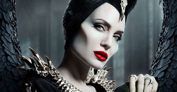 <em>Maleficent: Mistress of Evil</em> Misses on Magnificence