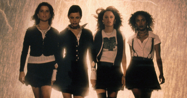 <em>Rotten Movies We Love</em> Screenings at Alamo Drafthouse: <em>The Craft</em>, <em>The &#8216;Burbs</em>, <em>The Holiday</em>