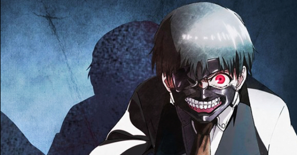 9 Freaky and NSFW Horror Anime Series to Stream Now