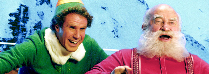 22 Modern Christmas Classics to Add to Your Holiday Movie List