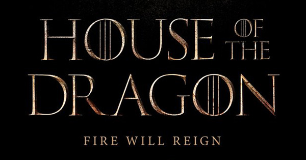 Everything We Know About <em>Game of Thrones</em> Prequel Series <em>House of the Dragon</em>