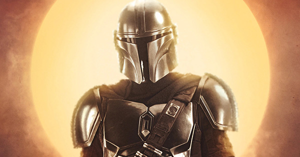 <em>The Mandalorian</em> First Reviews: Episode One Delivers a Thoroughly Satisfying <em>Star Wars</em> Experience