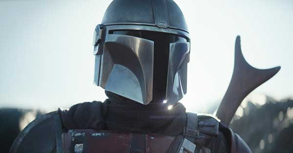 The Mandalorian Episodes 2 and 3 First Reactions: It Just Gets Better, Say Critics on Social Media