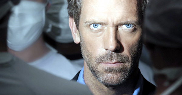 Hear Us Out: Gregory House Was TV's Last Great Doctor