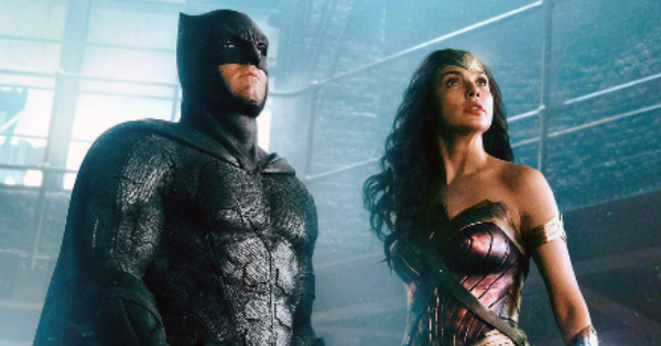 The Snyder Cut: Everything You Need to Know About The Alternative <em>Justice League</em> and How It <em>Could</em> Be Released