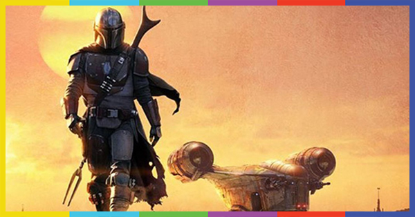 <em>The Mandalorian</em>: What the Series&#8217; Little Green Twist Could Mean for <em>Star Wars</em>&#8216; Future