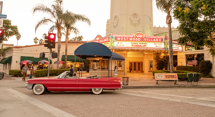 Hollywood Clubhouse - cover