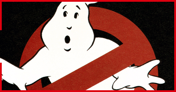 <em>Ghostbusters: Afterlife</em> Details Revealed, and More Movie News