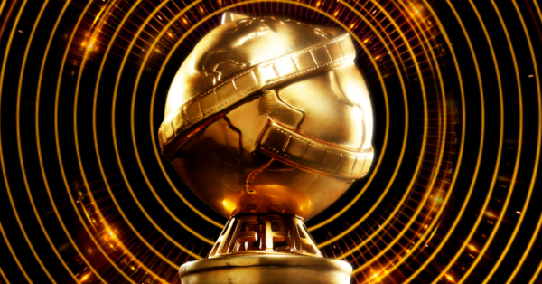 Golden Globe Nominations 2020: The Full List Of Nominees