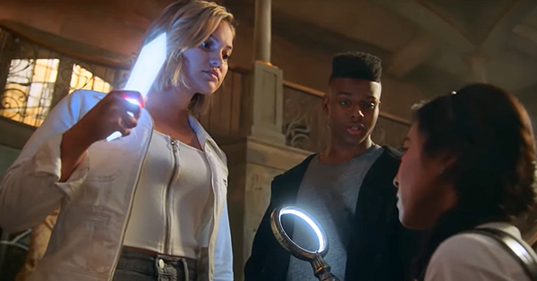 A <em>Runaways</em> Final Season Full Of Magic, Aliens, and A Key Crossover