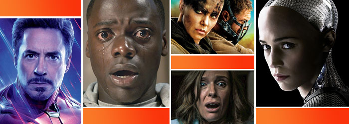The 200 Best Movies Of The 2010s Greatest Films Of The Decade Rotten Tomatoes Movie And Tv News