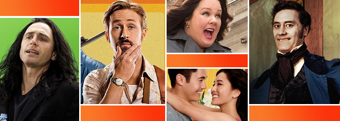 The 50 Best Comedies Of The 2010s Best Comedy Movies Of The Decade Rotten Tomatoes Movie And Tv News
