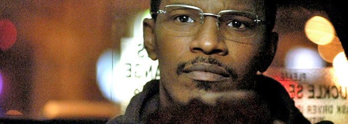 All Jamie Foxx Movies Ranked by Tomatometer