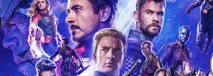 All 23 Marvel Movies In Order: How To Watch MCU Movies Chronologically <<  Rotten Tomatoes – Movie and TV News