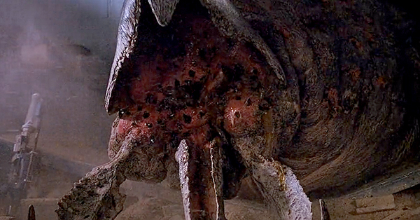 30 Years Later, <em>Tremors</em> Is Still A Perfect Monster Movie, and It Keeps Getting Better