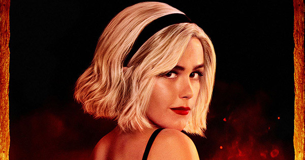 What to Know About <em>Chilling Adventures of Sabrina</em> Before Watching Part 3