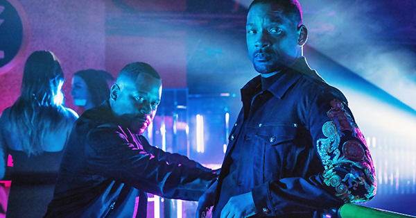 Weekend Box Office Results: <em>Bad Boys for Life</em> Eyes the Record for Biggest January Release of All Time