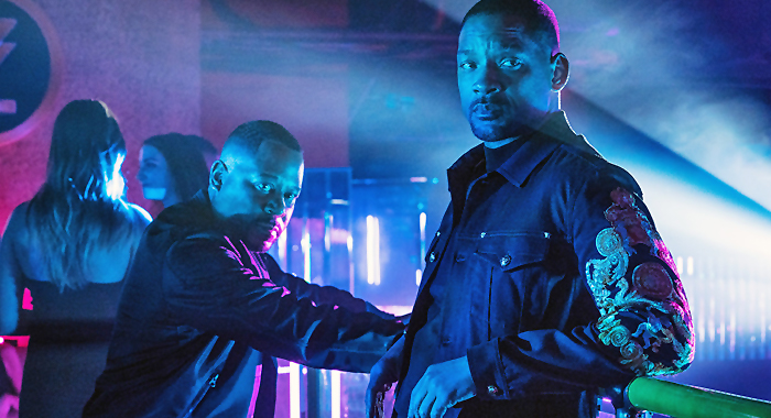 Weekend Box Office Results: Bad Boys for Life Eyes the Record for Biggest January Release of All Time