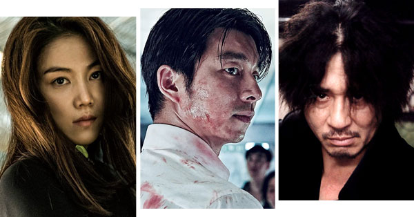 30 Certified Fresh South Korean Movies To Watch Now