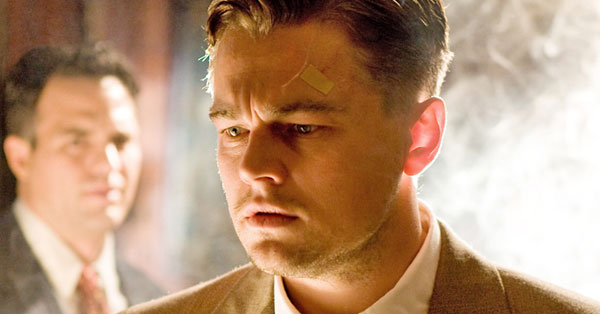 20 Movies To Watch If You Loved Shutter Island
