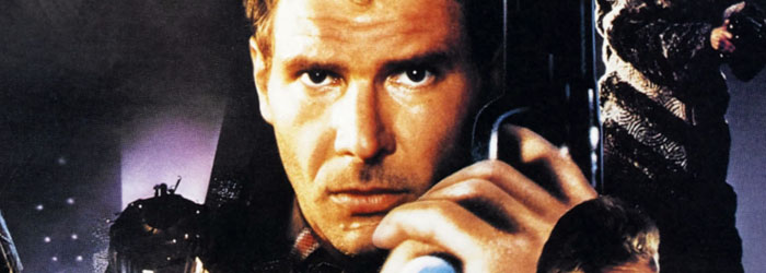 harrison ford movies with sports betting