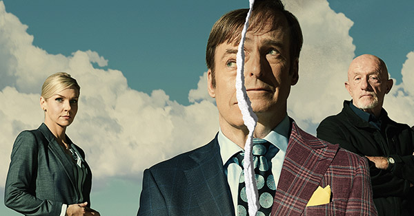 <em>Better Call Saul</em> Season 5 First Reviews: <em>Breaking Bad</em> Prequel Leaps Closer to Walter White Meeting
