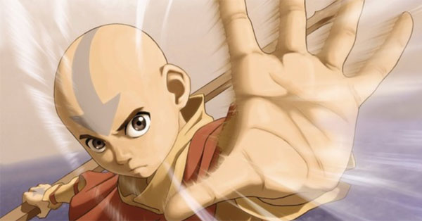 <em>Avatar: The Last Airbender</em> Franchise Expands With Nickelodeon&#8217;s Avatar Studios Launch