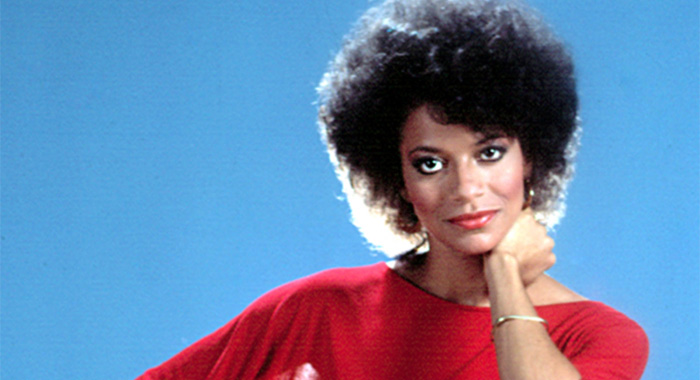 FAME, Debbie Allen, 1982-87, Season 1 (c)MGM Television/courtesy Everett Collection