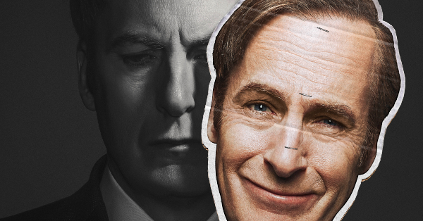 Bob Odenkirk&#8217;s Oral History of Saul Goodman: From <em>Breaking Bad</em> to <em>Better Call Saul</em>